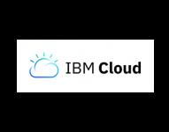 IBMCloud_Export