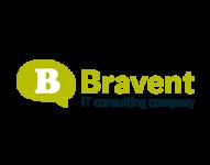 bravent_export