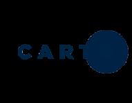 carto_export