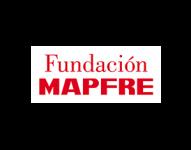 fundacionmapfre_export