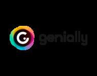 genially_export