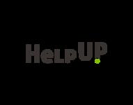 helup_export