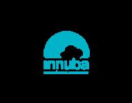 innuba_export_2