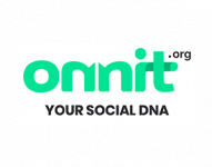 onnit_export