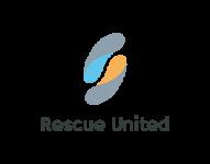 rescue_united_export